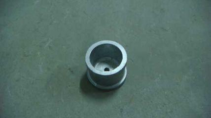 砂型铸造-阀板