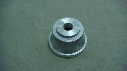 重力铸造-气缸3