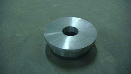 重力铸造-气缸2